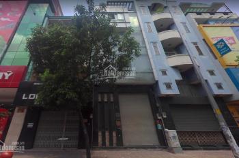 Căn duy nhất DT 6mx15m cho thuê MT Khánh Hội - góc Hoàng Diệu, Q4. Giá 75 triệu/tháng 090860901