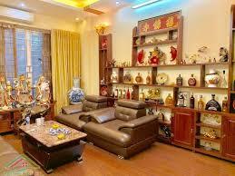 Khách sạn MP Tân Mai, Kim Đồng doanh thu khủng, 112m2 x 6 tầng, đường 40m