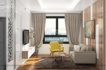 Mua nhà đón tết căn hộ ở ngay Valencia Garden 1,5 tỷ/căn; hỗ trợ LS 0%; chiết khấu 5%