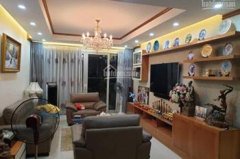 Bán căn hộ chung cư cao cấp vị trí đắc địa Madarin Garden Hòa Phát - Hoàng Minh Giám - Hà Nội