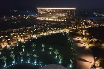 Bán căn hộ khách sạn Phú Quốc view biển, full nội thất - đã đi vào hoạt động