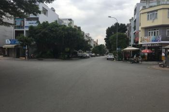 Bán nhà 3 lầu mặt tiền đường phường An Phú quận 2 ngang 4x20 mét, đang có hợp đồng thuê 33tr/tháng