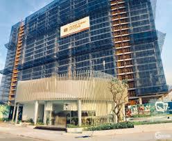 Căn hộ Q7 Boulevard ngay Phú Mỹ Hưng Quận 7, nhận nhà cuối năm 2020, giá chỉ 2,5 tỷ, LH: 0907288816