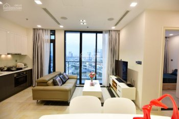 Cho thuê gấp Masteri Thảo Điền, 2PN 71m2, T5 lầu 35, view sông, giá: 17tr/th. Nội thất mới đẹp