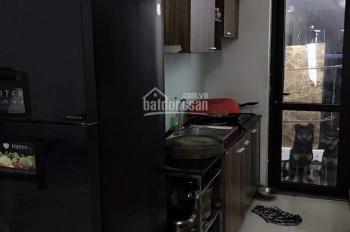 Cho thuê chung cư Ruby 3 Phúc Lợi, Long Biên, Hà Nội, 45m2, LH 0376736446