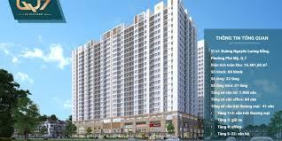 Căn hộ Q7 Boulevard ngay Phú Mỹ Hưng Quận 7 nhận nhà 2020, tặng 3 chỉ vàng, CK 1-18%, LH 0907288816
