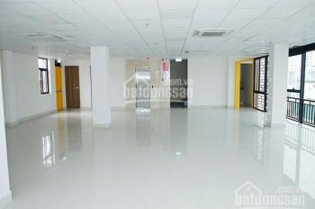 Cần cho thuê văn phòng 100m2 tại mặt phố Bùi Thị Xuân, Hai Bà Trưng, Hà Nội. Lh 0987241881