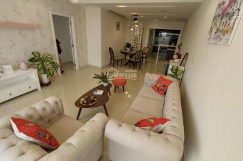 Bán ngay trong tuần căn hộ Cảnh Viên 2, Phú Mỹ Hưng, Quận 7. LH 0934097188