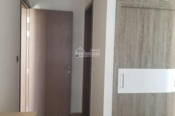 Bác tôi chính chủ căn hộ 2PN 65m2 full nội thất tại Vinhomes Green Bay chi tiết, LH 0343359855
