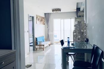 Cần bán căn hộ Good House 45 Trương Đình Hội, Phường 16, Q8 diện tích 75m2, 2 phòng ngủ, 2 nhà VS