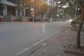 Chính chủ bán nhà mặt phố Hoàng Như Tiếp, Bồ Đề, Long Biên. Gần trường song ngữ