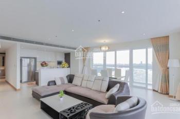 Bán nhiều căn hộ 3 phòng tại Đảo Kim Cương, Q2 - LH: 0937 411 096 (Mr Thịnh)