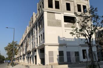 Bán căn ngoại giao liền kề KĐT Đại Kim Nguyễn Xiển, giá tốt nhất thị trường
