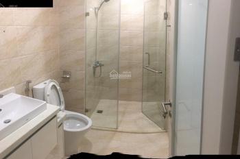 Bảng hàng các căn hộ cắt lỗ sâu da Times Tower, bán ngay trước tết, liên hệ xem nhà ngay 0965721083