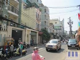 Mt duy nhất Trần Quang Khải, Q1 vị trí đẹp cho kinh doanh (3,76x22m)tiện xây; giá chỉ 22 tỷ TL mạnh