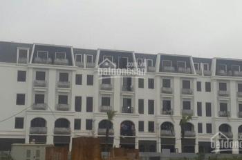 Chính chủ bán gấp shophouse Nguyễn Xiển, Đại Kim, giá tốt nhất
