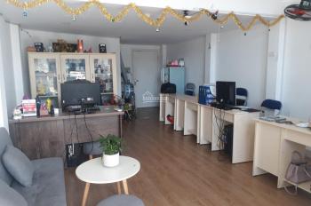 Cho thuê Shophouse Citi Home, căn kế góc mặt tiền đường Số 35 - CL giá tốt