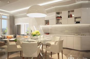 Bán căn hộ cao cấp Sunrise Riverside (Novaland) 2 tỷ 380 tr nhà mới lầu 19, call 0977771919