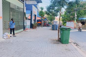 Cho thuê MB văn phòng Lê Thị Chợ 150m2 chỉ 22tr/tháng, LH 0902 930 432