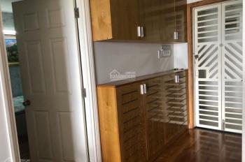 Bán căn hộ chung cư EHome 3 64m2 2PN 2WC, block mới. Full nội thất, giá 1,83 tỷ