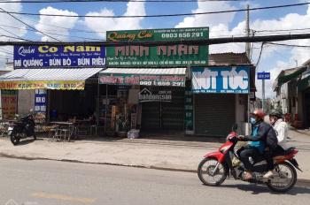 Bán nhà 3 mặt tiền đường Nguyễn Văn Tăng, phường Long Thạnh Mỹ, Quận 9