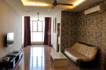 Bán gấp căn hộ chung cư Oriental Plaza BiC Âu Cơ , 2PN , 78m2 , Giá 2.5 tỷ .LH 0902.312.573