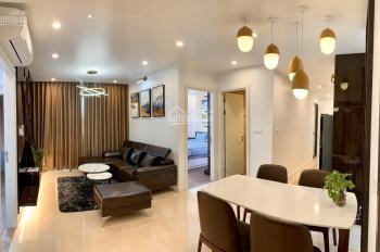 Cho thuê các căn hộ chung cư khu vực Mỹ Đình, chỉ từ 7tr/th, LH: 0977656484