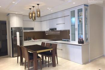 Cho thuê căn hộ cao cấp tại The Golden Armor (B6 Giảng Võ) Ba Đình, 88m2, 2PN giá 13 triệu/tháng