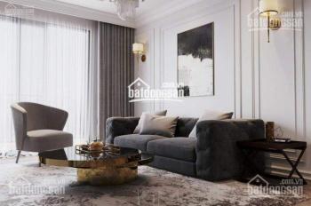 BQL cho thuê - 1pn, 2pn, 3pn, 4pn, chung cư Ancora số 3 Lương Yên, giá rẻ 12tr/th, 0934.555.420