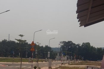 Cần bán lô đất lô đất gần KDL Đại Nam Tân Định Bến Cát Bình Dương