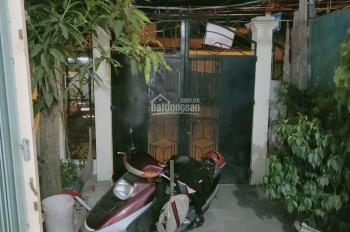 Cho thuê nhà mặt tiền nguyên căn, thuê mặt bằng tại Phước Kiển, Nhà Bè