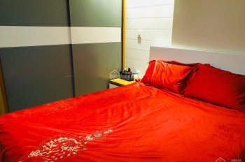 Cần bán căn hộ cao cấp Masteri Thảo Điền, tầng cao, view sông, giá hấp dẫn