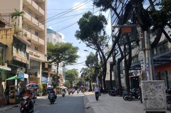 Q.10 Thành Thái - MT ngang 9m tiện xây dựng cao ốc văn phòng