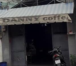 Nhà cấp 4 MTKD chợ đường Nguyễn Thức Tự, 4x25m, nhà cấp 4, giá 8.5 tỷ, môi giới HH 5/5
