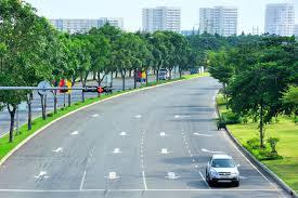 Cơ hội đầu tư có 1-0-2 Dự án mới và tiềm năng nhất Bình Tân trong tầm giá từ 1.4 tỷ, 0705034176