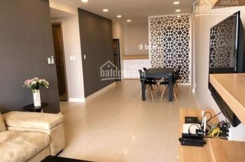 Cho thuê căn hộ Lexington 2 phòng ngủ, 71m2 đầy đủ nội thất, giá 15 triệu bao phí. LH: 0393 282 234