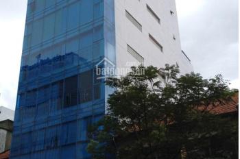 Cho thuê văn phòng đường Phó Đức Chính quận 1 tòa nhà P&T Office Building DT 20m2 giá 11,543 tr/th