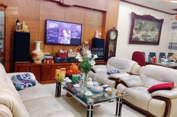 Bán nhà 120m2 mặt phố Tô Hiệu, Lê Chân, Hải Phòng