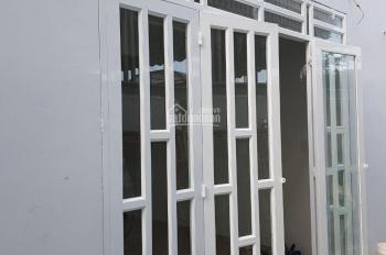 Cho thuê nhà làm nhà trọ liền kề Huỳnh Văn Luỹ - Phú Lợi