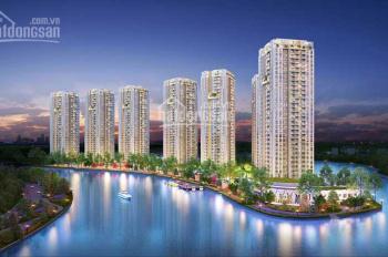 Bán căn 71m2 Block 2, tầng cao view Đông - Nam, gốc 2.46 tỷ. Liên hệ: 0909406405
