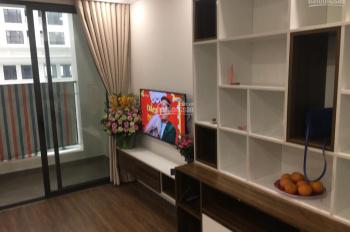 Sunshine Garden - cho thuê căn hộ 1PN, 8 triệu/th vào luôn, LH: 0354 786 870
