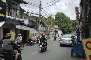 Hot! Mặt tiền đường Tân Sơn Hòa, vị trí đắc địa, khu KD sầm uất, giá: 12.5 tỷ TL