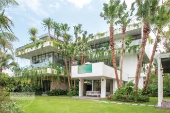 Bán đất nằm trong quần thể dự án Flamingo Đại Lải cách toà khách sạn 200m