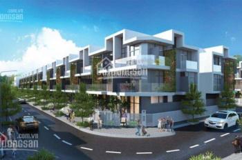 Hot - mở bán GĐ1 đất KDC Trảng Bom, 2 mặt tiền quốc lộ, chiết khấu cao, 0828153016