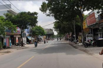 Bán đất ngay KDC Việt Sing, Thuận Giao, Thuận An, giá 1.88 tỷ, DT 100m2 (5x20m). LH 0904420072 Hải