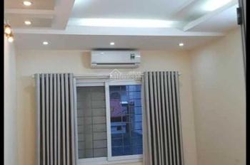 Cho thuê nhà 3,5 tầng có 2PN + 2wc sạch đẹp cạnh Times City, giá 5.5tr/tháng