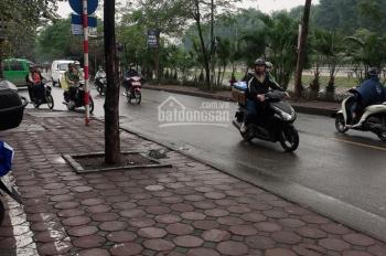 Liên Việt Land: Hot! Lì xì thẳng tay 5 triệu đồng cho khách thuê sàn Nguyễn Khang
