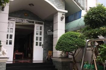 Chính chủ cho thuê nhà mặt tiền Phạm Văn Chiêu 5.6 x 30m, 16 phòng karaoke giá 50tr TL