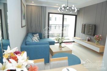 Cho thuê chung cư mới Bãi Cháy, Hòn Gai, Hạ Long. LH 0792.712.822