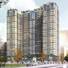 0903411198, mở bán NOXH Phương Canh-ĐHCN Hà Nội, ngay cạnh chợ Nhổn đường 32. Trực tiếp chủ đầu tư